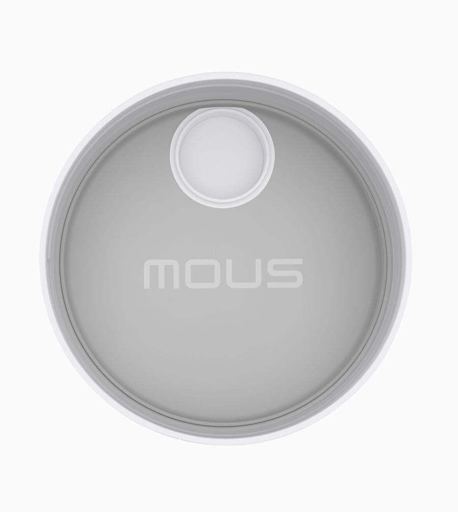 MOUS-Mobile-01-long14