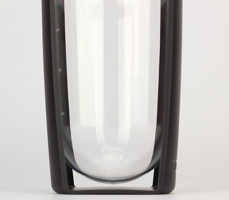 MOUS运动健身杯圆底设计
