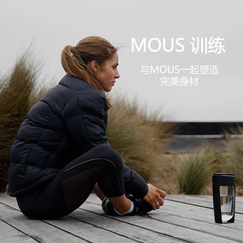 MOUS-训练800x8003