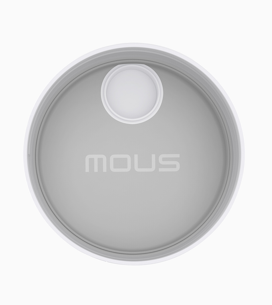 MOUS-Mobile-01-long14