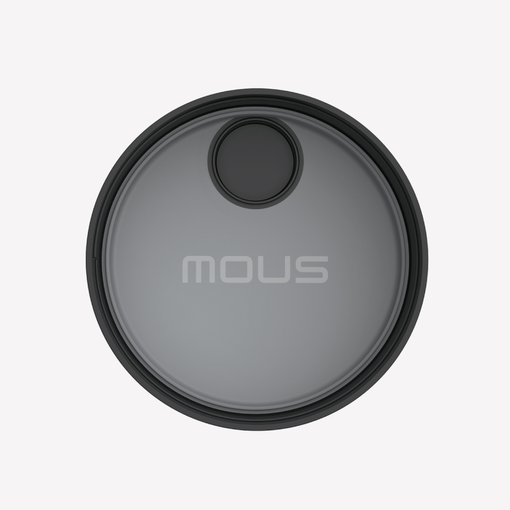 mous-fitness-bottle-lid