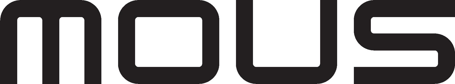 MOUS(中国)官方网站